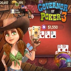 seriöse online casinos mit geschenken