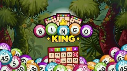 Bingo King