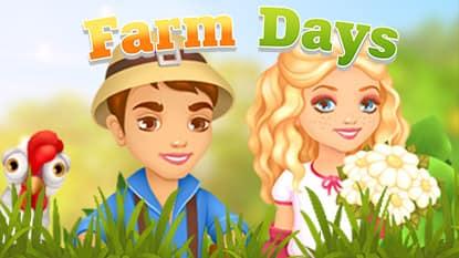 Farm Days