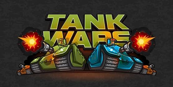 Tank Wars HD
