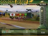 Golden Derby