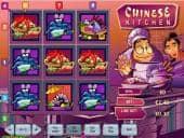 Chinese Kitchen Slots