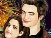 Famous Couples 1