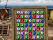 Juwel Quest 2