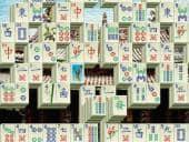 Beijning Mahjongs