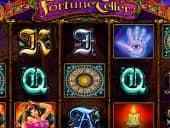 Fortune Teller 2
