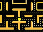 Pacman Classic 2