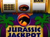 Jurassic Jackpot 2