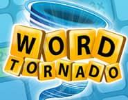 WordTornado