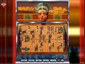 Nefertiti's Thomb