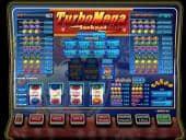 TurboMega Jackpot