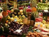 Hidden Objects Supermarket 2