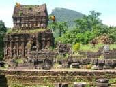 Vietnam Quest