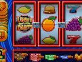 Ruby Lucky Darts