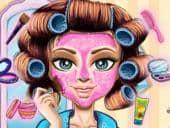 Shopaholic Makeover