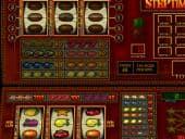 Steptimer Jackpot Slots