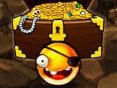 Treasure Diggers