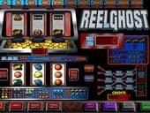 Reelghost