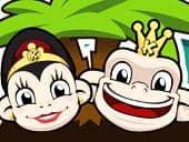 Kiba and Kumba Puzzle