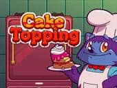 Cake Topping