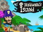 Blackbeard Island