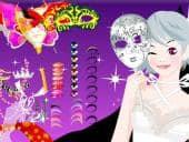 Carnaval Verkleden