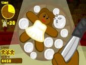 Gingerbread Circle