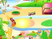 Bouw Je Eigen Pretpark