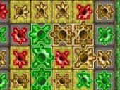 Totem Quest 2