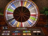 Money Wheel 2