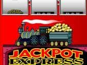 Jackpot Express 2