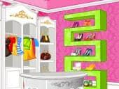 Walk-in Closet Maker  2