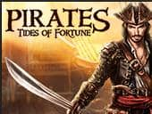 Pirate: Tides of Fortune