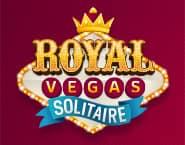 Royal Vegas Solitaire