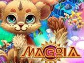 Magoia