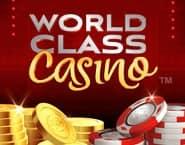 World Class Casino