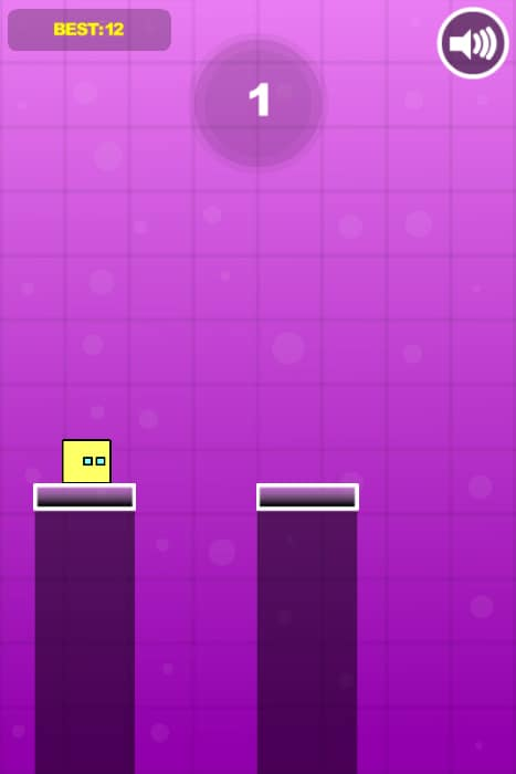 Jumping Box Online