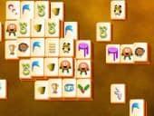 Multistage Mahjong