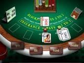 Blackjack 2000