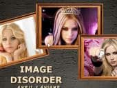 Image Disorder Avril Lavinge