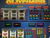 Oldtimer 2