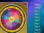 Horoscope Style Leo
