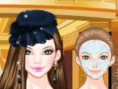 New Year Prom Makeover