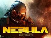 Nebula 44