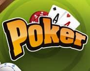 Poker Multiplayer