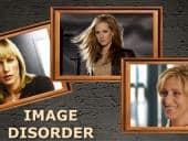 Image Disorder Edie Falco