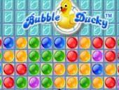 Bubble Ducky