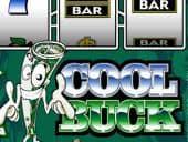 Cool Bucks