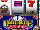 Double Wammy 3