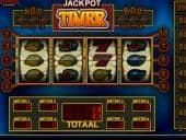 Jackpot Timer F4R